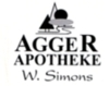 Agger Apotheke