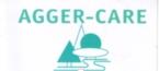 Agger-Care